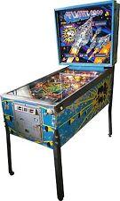 gebrauchte videospielautomaten