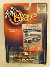 #3 DALE EARNHARDT 1994 CHAMPION GOODWRENCH CHEVY LUMINA LIFETIME SERIES 1/64