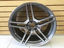 "New 19"" AMG STYLE STAGGERED WHEELS 5X112 RIM FITS MERCEDES-BENZ E CLASS 350 550"