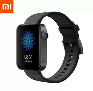 Xiaomi Mi Smart Watch New 2020 Orginal Sport Bluetooth Smartwatch AMOLED bracelt