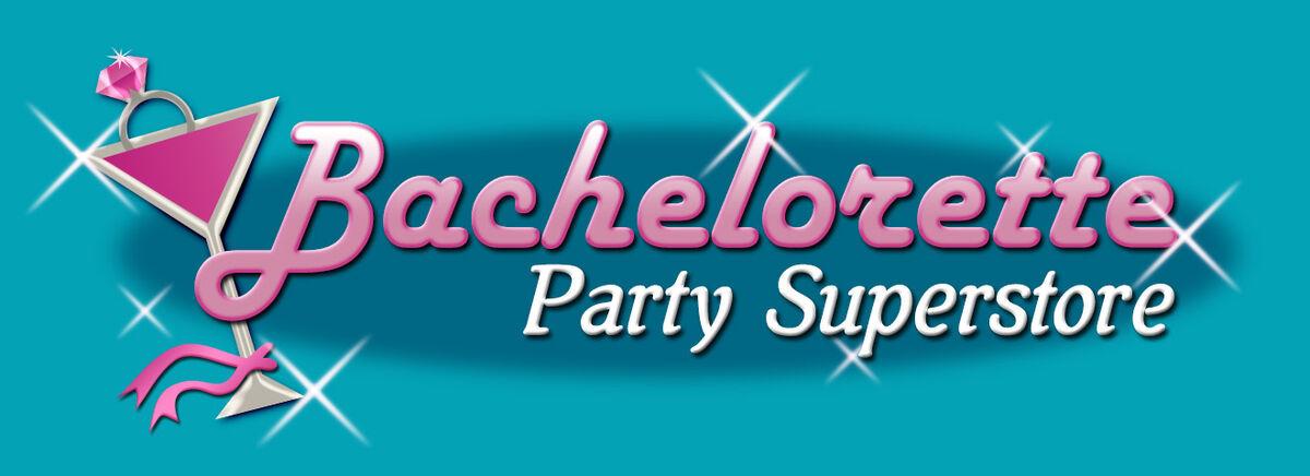 Party Super Store