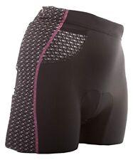 SLENDERTONE BOTTOM TONING ACCESSORY WOMEN Bottom Thigh Toning Shorts