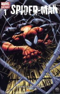 SPIDER-MAN (2013) deutsch #1-36 + lim. Variant´s + Specials  MARVEL NOW  Amazing