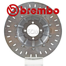 DISCO FRENO BMW K 100 RT 1988 BREMBO ANTERIORE