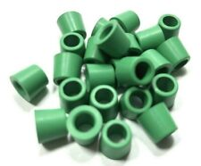 20 Pcs Ac 14 Charging Hose Manifold Repair Seal O Ring Hvac Gauges 19020 New