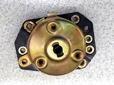 *** MOTORCYCLE SWITCH DDR (CHUCHO ANTIGUO ETZ MZ 150/151/250/251 )***