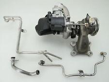 Turbocompresor 1.4 TSI Turbo Czca Cmba Audi Seat Skoda VW (VII) Golf 7 Passat 3G
