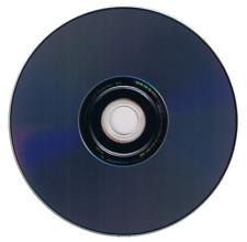 Recovery DVD restauration PACKARD BELL ARGO C2