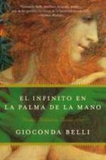 El Infinito en la Palma de la Mano (Paperback or Softback)
