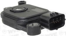Neutral Safety Switch fits 2011-2014 Kia Sedona Sorento Sportage  WVE BY NTK