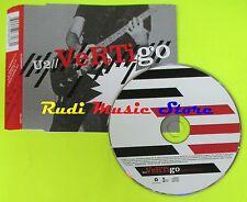 CD Singolo U2 Vertigo 2004 Eu UNIVERSAL INTERNATIONAL CDX8789868183 mc dvd (S11)