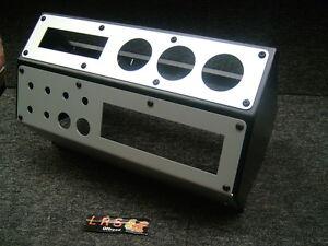 Land Rover Defender Series 3 Centre Dash Console