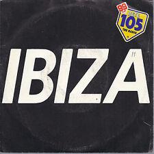 IBIZA - IBIZA (Bonus-beat Machine) # DON PABLO'S ANIMALS
