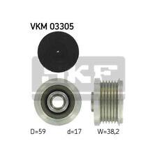 Generatorfreilauf SKF VKM 03305