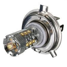 1600-2000LM 80W H4 HB2 CREE LED DRL 12V Fog Light Bulb Headlight High Low Beam A
