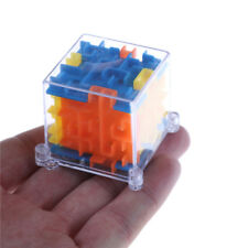 3D Maze Magic Cube Puzzle Speed Cube Puzzle Labyrinth Ball Toy  Maze BallCei XL