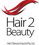 hair2beauty