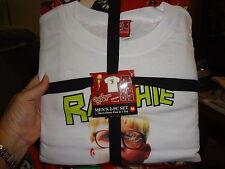 Ralphie A Christmas Story Medium (32-34) Men's 2pc Set Micro Fleece Pant & Top