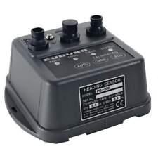 Furuno Rate Compensated Heading Sensor #PG500R