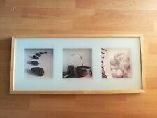 Ikea: 3D-Bild