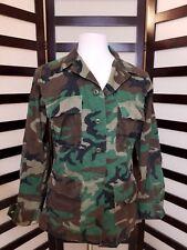 c31399b79 Mezcla de algodón Chaquetas de camuflaje para Camisas de Hombre   eBay