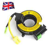 Spiral Cable Airbag Clock Spring For 2008-2014  Mitsubishi L200 TRITON