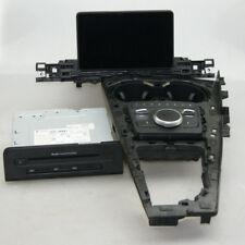 Audi A4 8W B9 Navi Navigation SIM Main unit 8W0035192 8W0919604 8W0919614N Orig.