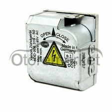 5DD 008 319-50 OEM D2S Hella Xenon HID Headlight Starter Igniter Ignitor Socket
