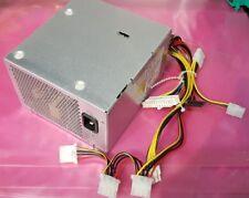 INTEL FS365HM1-00 / E95763-005 365-WATT PSU/POWER SUPPLY TESTED + CLEAN