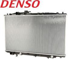 For Acura RL 2005-2008 Radiator Denso 221 3239