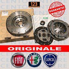 KIT FRIZIONE + VOLANO ORIGINALE FIAT MOTORI 0.9 CC. TWINAIR