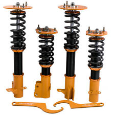 Coilover Suspension Kits for Dodge Neon 00-05 & SRT-4 03-05 Adj. Height Shock