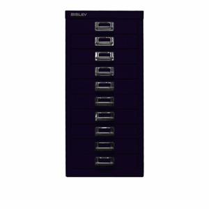 Bisley Aktenschrank 29er Aktencontainer Schubladenschrank Büroschrank Büromöbel