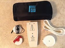 Fisher Wallace Stimulator for Depression, Anxiety, and Insomnia