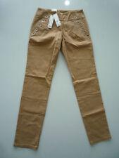 Esprit Damenhosen im Chino-Stil aus Baumwolle
