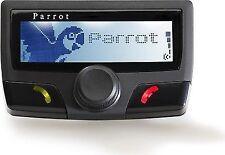 Parrot Ck3100 Bluetooth Handsfree Car Kit A2dp