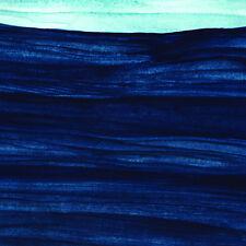 MOGADOR-Débordement de piscine VINYL LP + DOWNLOAD CODE 2016 autres Records ambiante