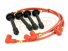 Magnecor KV85 Ignition HT Leads For Honda Del Sol 1.6i/1.8i 16v VTEC B16/B18A