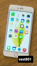 Apple iPhone 8 plus- Blanc (Désimlocké)