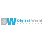 Digital World Solutions