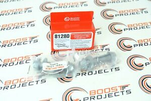 SPC Performance EZ Cam XR Adjustable Camber Bolts 16 mm Set of 2 81280