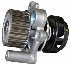 Lot of 10 GEBA Water Pump for VW Golf Jetta Beetle Passat Audi A4 TT 06A121011T