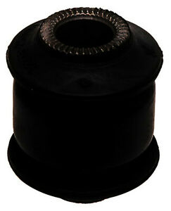 Suspension Control Arm Bushing ACDelco 45G11115 fits 01-06 Hyundai Accent