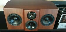 AUDIO PHYSIC HIGH END CENTER 25+