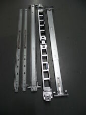 HP DL380 G6 Rail & DL380 G7 Rails Kit (487244-001) complete with Cable managmnt