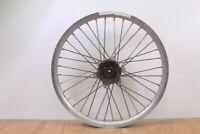 2000 YAMAHA YZ 250 YZ250 Front Wheel Rim Hub 21 x 1.60