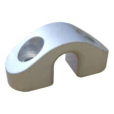 Replica Laser® Replacement Fairlead for Boom & Deck - Aluminium