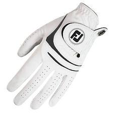 FootJoy Left-Handed Golf Gloves for Men