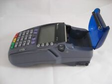 UNLOCKED Verifone VX570 Credit Card Machine **DIAL ONLY**