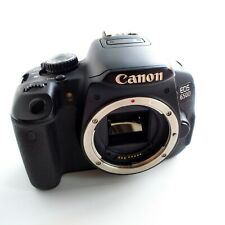 DSLR Canon EOS 650D, Kiss X6i/Rebel T4i, 18.0 megapixels, body only
